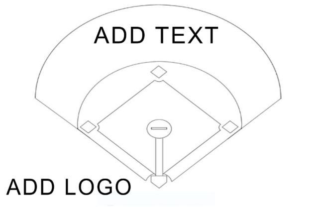 dry_erase_baseball_field