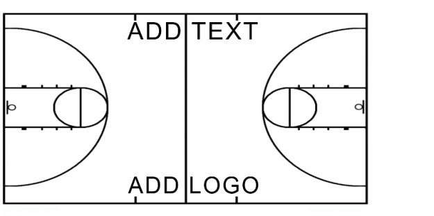 dry_erase_basketball_court